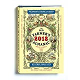 the Farmers Almanac