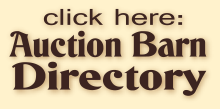 Auction Barn Directory